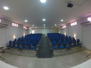 Auditório PROEC