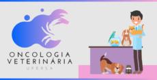Oncologia Veterinária