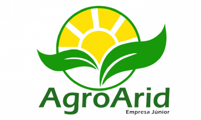 Logo-AgroArid-removebg-preview