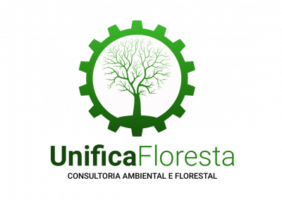 Logo Nova - Unifica Floresta Jr
