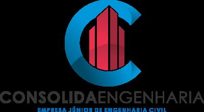 Logomarca CONSOLIDA