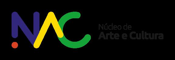 Logotipo Completo NAC Color RGB@4x