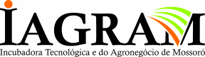 iagram